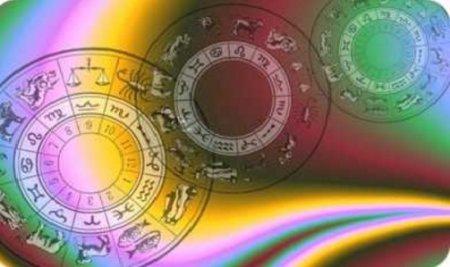 Աստղակերպի նշաններն ու գույները