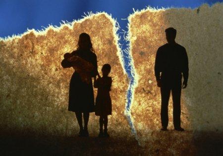 Ինչպես կյանքի կոչել սերը, նվիրվածությունը, հավատարմությունը