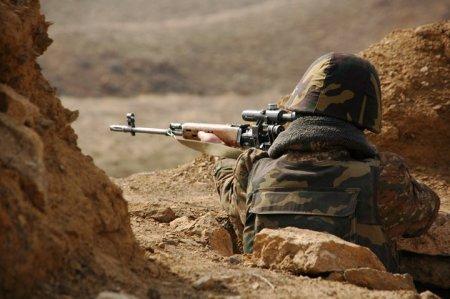 Ստեփանակերտից Երևան է տեղափոխվել երրորդ վիրավոր զինծառայողը. վիճակը ծայրահեղ ծանր է