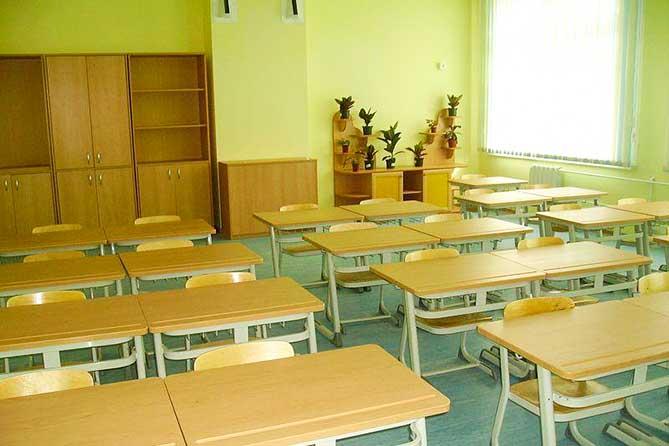 Ինչպես են գործելու հանրակրթական դպրոցները.20-ից ավելի աշակերտ ունեցող դասարանների  դասապրոցեսը. փոխնախարար