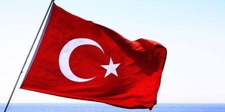 Պայթյուն Թուրքիայում. կան զոհեր և վիրավորներ