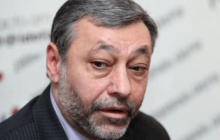 Հայաստանի կառավարությունը 2500 եվրո կվճարի Ալեքսանդր Արզումանյանին