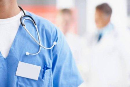 Կամավոր բժիշկները՝ առաջնագծում.Տեսանյութ