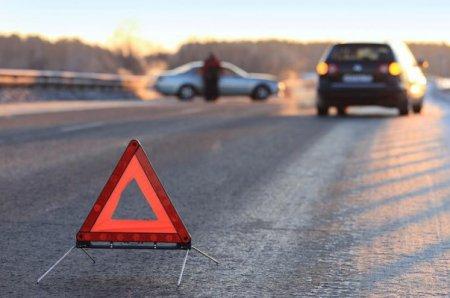 Վանաձոր-Ալավերդի ավտոճանապարհը կգործի որոշակի սահմանափակումներով