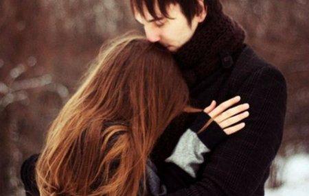 5 հոգեբանական նշան, որ դուք դեռ երկար միասին կլինեք
