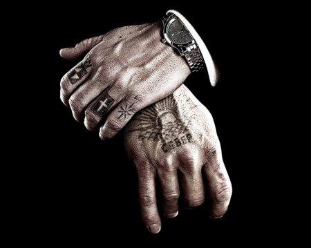 «Օրենքով գողերի» «սխոդկա»՝ Երևանում. սպասում են Սերժ Սարգսյանի համաձայնությանը. «Ժամանակ»