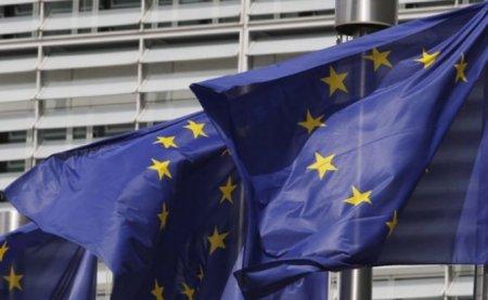 ԵՄ-ն զգուշացրել է Թուրքիային զերծ մնալ հարևանների հետ հարաբերությունների վատթարացումից