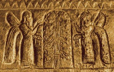 Թուրքիայում կբացվի Վանի թագավորութան պատմությանը նվիրված թանգարան