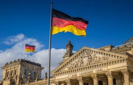 Գերմանիան սկսել է զանգվածաբար արտաքսել վրացիներին