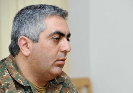 Ինչու ՀՀ ՊՆ-ն չի հայտնել զինծառայողի մահվան մասին