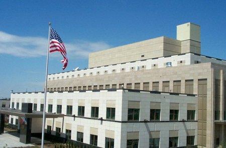 ԱՄՆ պետքարտուղարությունն արձագանքել է «Երևանը ադրբեջանական պատմական տարածք է» Ալիևի հայտարարությանը. «Ազատություն»