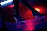 Գիշերային ակումբի սեփականատերը  մեղադրվում է պարուհիների կողմից պոռնկությամբ զբաղվելուն նպաստելու համար