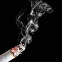 Ծխելու մասին օրենքում փոփոխություննե՞ր կարվեն. ՀՀԿ-ականները դժգոհ են. «Ժողովուրդ»