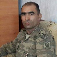 Հերթական թաքցված կորուստը Ադրբեջանի զինված ուժերում