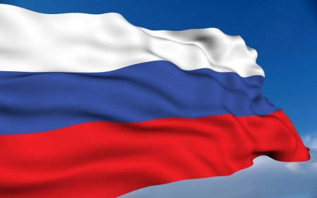 «Առանց Ռուսաստանի հնարավոր չէ». որն է Հայաստանի հեռանկարը. «168 ժամ»