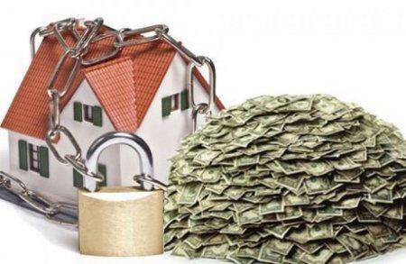 Սնանկացող, տուն-տեղ կորցրած մարդկանց թիվը գնալով ավելանում է. «բանկերը հարստացան մարդկանց թալանելու հաշվին». «Ժողովուրդ»