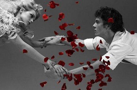 Հավերժ սեր. կենդանակերպի 3 նշան, ովքեր կսիրեն ամբողջ կյանքում
