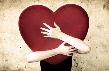 Կենդանակերպի նշաններ, ովքեր մեծ ու բարի սիրտ ունեն
