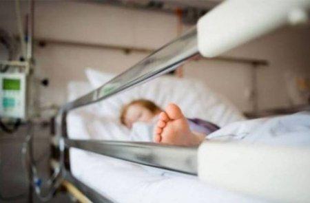 Ալավերդիում 3-րդ հարկից ընկած 2-ամյա երեխան շարունակում է մնալ ծայրահեղ ծանր վիճակում․ մանրամասներ
