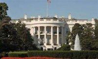 ԱՄՆ-ն ունի ԼՂ հակամարտության կարգավորման իր ծրագիրը.«Ժամանակ».