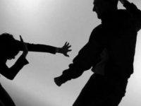 Հայաստանում ընտանեկան բռնության ենթարկվածներին կտրամադրվի մոտ 160.000 դրամ աջակցություն