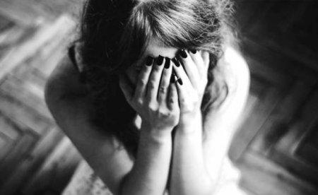 Երևանում տաքսու վարորդը դանակի սպառնալիքով ուղևորուհուց պահանջել է իր հետ սեռական հարաբերություն ունենալ