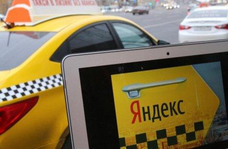 Ռուսաստանում հայ վարորդները նոր խնդրի առաջ են կանգնել. «Ժամանակ»