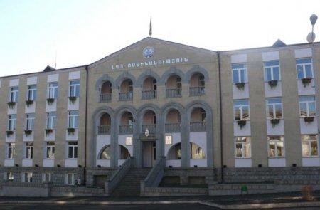 Բնակարանում հայտնաբերվել են դիակներ. ոստիկանությունը՝ Ստեփանակերտում տեղի ունեցած ողբերգական պատահարի մասին