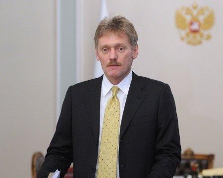 Զուգահեռները ՀՀ-ում ստեղծված իրավիճակի և Ուկրաինայի պետհեղաշրջման հետ անտեղի են. Պեսկով