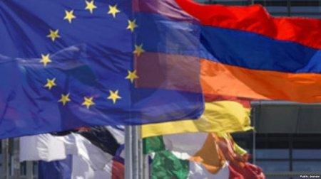 Հայաստանում ԵՄ պատվիրակության և ԵՄ դեսպանությունների հայտարարությունը