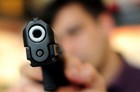 Մահափորձ՝ Երեւանում , կրակել են  29-ամյա երիտասարդի գոտկային հատվածին, արմունկին