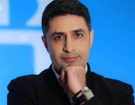 Գևորգ Մելիքյանը նշանակվել է ՀՀ նախագահի օգնական