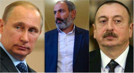 Հայաստանը կստանա՞ արդյոք այս ֆանտաստիկ զենքը