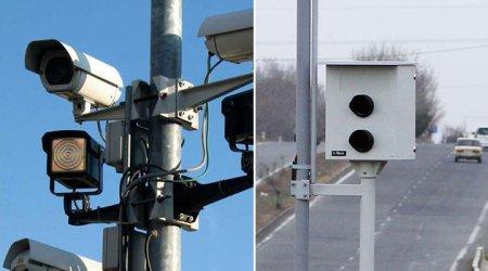 Ժամանակավորապես դադարեցնել արագաչափերի և տեսախցիկների գործունեությունը. Փաշինյան