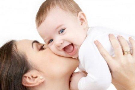 Հուլիսի 1-ից երկրորդ երեխայի ծննդյան նպաստի չափը եռապատկել՝ 50.000 դրամի փոխարեն սահմանել 150.000 դրամ