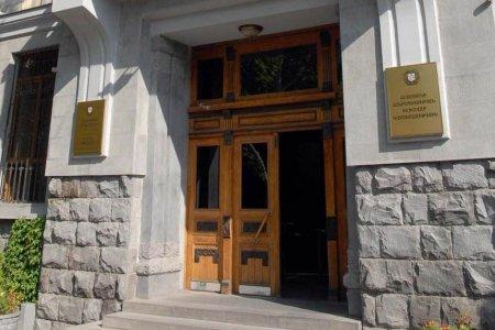 «Ժողովուրդ».Բողոքի ակցիաների պատճառով իրավապահ համակարգը հայտնվել է լուրջ խնդրի առաջ