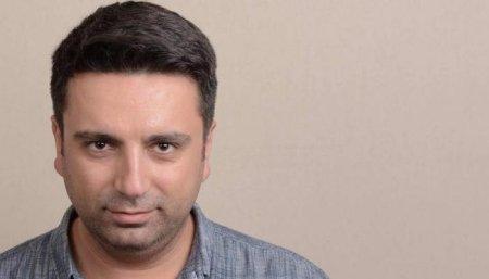 Տարոն Մարգարյանն Ալեն Սիմոնյանին ավագանու մանդատից զրկելու արձանագրություն է ուղարկել ԿԸՀ
