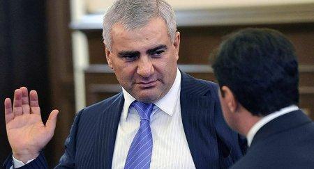 Սամվել Կարապետյանը 3-րդն է ՌԴ անշարժ գույքի արքաների ցանկում