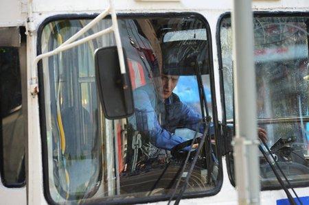 Հունիսից Ռուսաստանում աշխատող հայ վարորդները գործազուրկ կդառնան