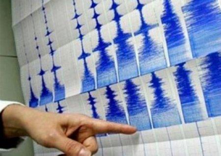 Արդյոք երկրաշարժերը շարունակական բնույթ կկրեն