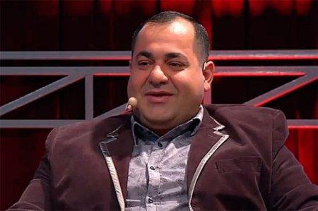 Էսօր Մանվել Գրիգորյանի կլանի դեմ բողոքում է ամբողջ Էջմիածինը. Արտաշ Ասատրյան