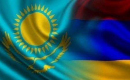 Ղազախստանը չի ընդունում երկարացված ժամկետով անձնագրերով ՀՀ քաղաքացիներին