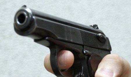 Քիչ առաջ կրակոցներ են հնչել Սևանի դատարանի դիմաց. կա տուժած
