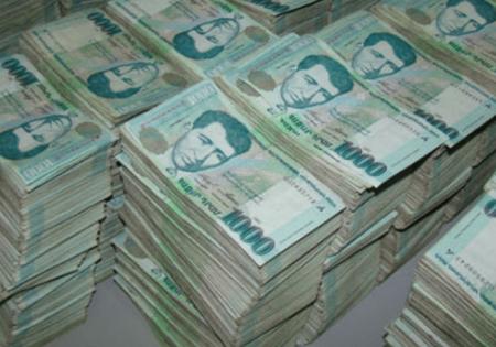 Բանկերը կներեն անհուսալի ճանաչված վարկերի տույժերն ու տուգանքները