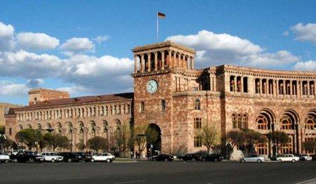 «Ժողովուրդ». Զարմանալի է, բայց փաստ.Հայաստանի պետական պարտքը թավշյա հեղափոխությունից հետո նվազել է