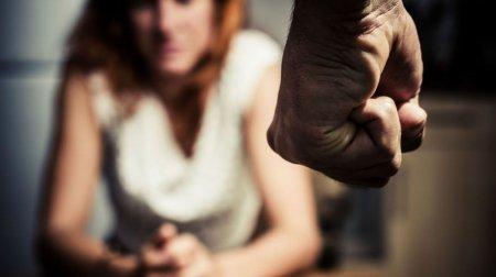 Զոքանչն ահազանգ է տվել փեսայի կողմից կնոջը ծեծի ենթարկելու մասին