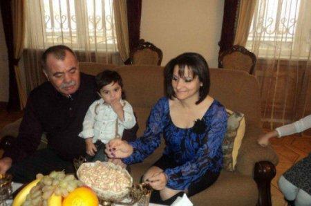 Արդյո՞ք Մանվել Գրիգորյանի կինը  ինքնասպանություն է գործել