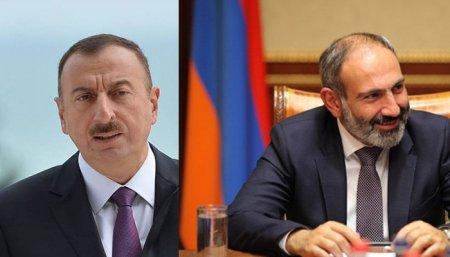 «Իրատես». Ինչու՞ է «շշկռված» Ադրբեջանը.Ալիեւը խնդրել է ռուսներին, որ մի բան անեն` Փաշինյանի հետ չհանդիպի