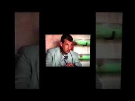 Տեսանյութ Մանվել Գրիգորյանի «պադվալներ»-ից. ինչպե՞ս էին պահվում «գերիները». տեսանյութ