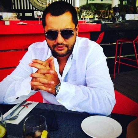 Սերժ Սարգսյանի եղբոր տղան հարցաքննության է հրավիրվել. հարուցվել է քրեական գործ